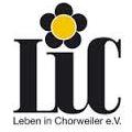 Leben in Chorweiler e.V.